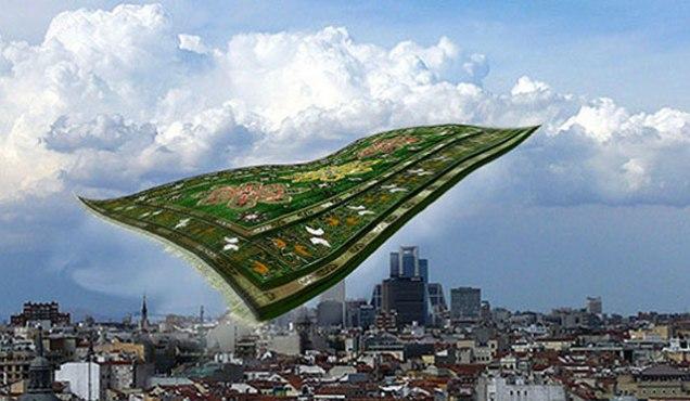 flying-grass-carpet-4